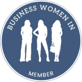 Business Women In