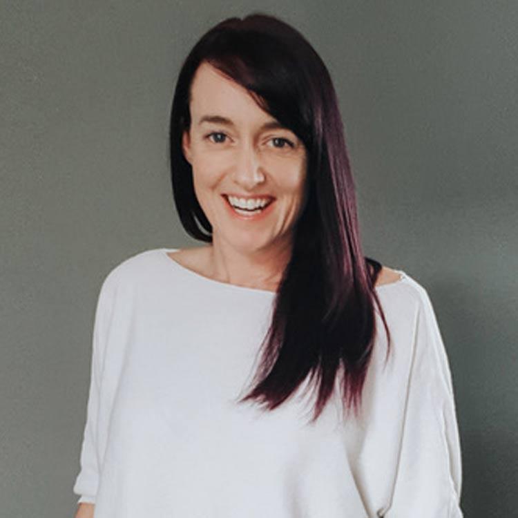 BWi Shelley Wood Salisbury host