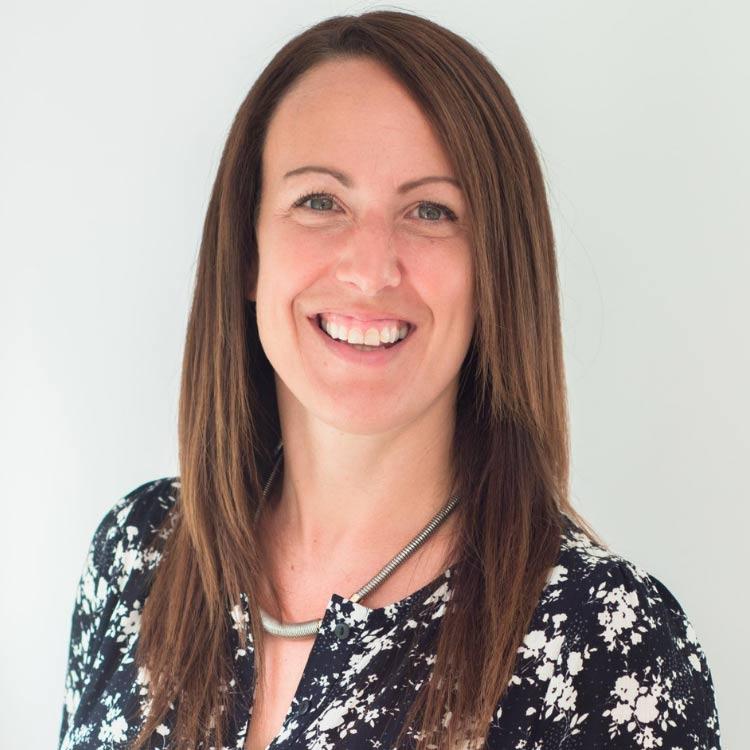 BWi Host Tracy Marland Swindon