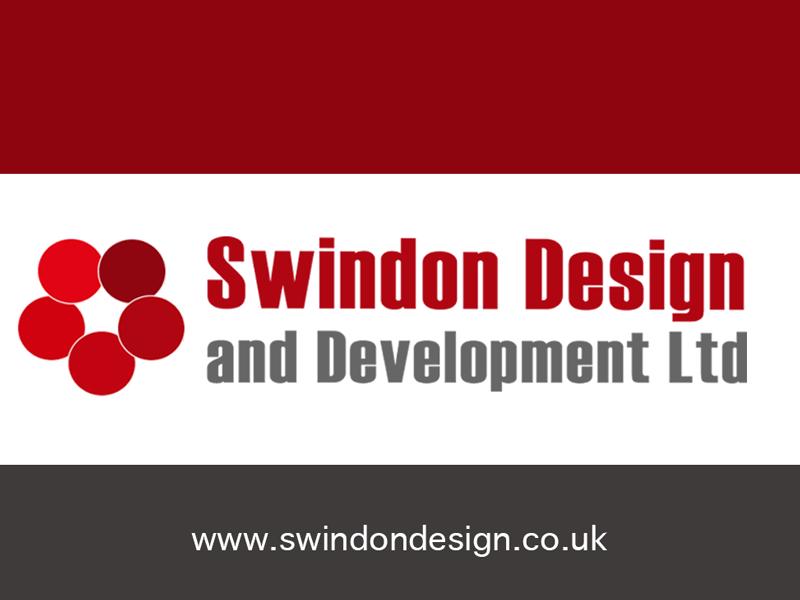Swindon Design