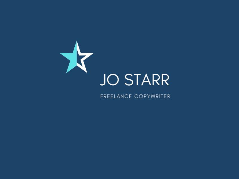 Jo Starr